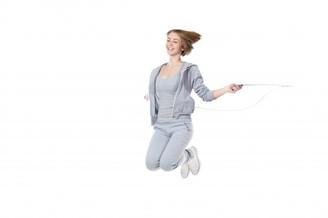 4 tipos de exercícios físicos fáceis e sem nenhum custo
