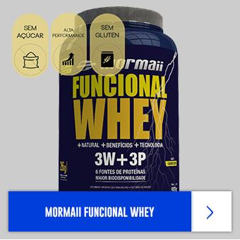 Mormaii funcional whey 2.png