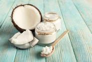 Conheça o óleo de coco e seus benefícios
