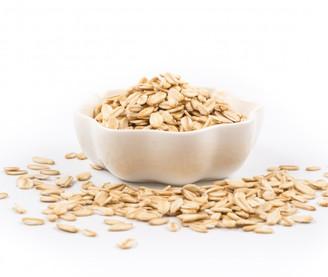 10 Alimentos antioxidantes