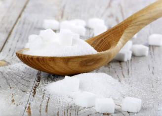 Como seu corpo reage ao açúcar?