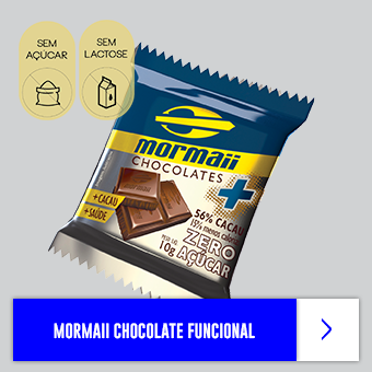 Chocolate Mormaii.png