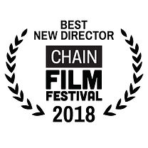 New Director.jpg