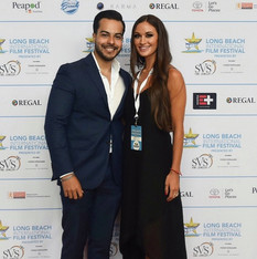 Long Beach International Film Festival