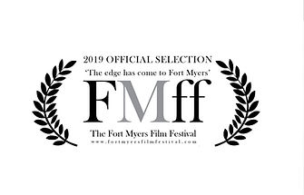OFFICIALSELECTION2019FMFF.jpg