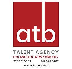 ATB Talent.jpg