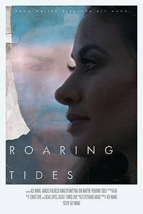 RoaringTides_OfficialPoster .jpg