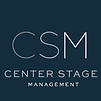 1509630610-Center_stage.png