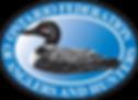 OFAH-Logo.png
