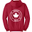 Thumbnail: CANADIAN HUNTER® EVERYDAY HOODIE