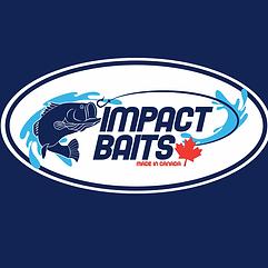 Impact Baits.png