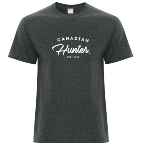 CANADIAN HUNTER® T-SHIRT
