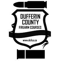 DUFFERIN COUNTY FIREARM COURSES