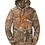 Thumbnail: RealTree® Tech Fleece Waterfowl Hoodie