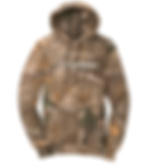 RealTree® Collection Canadian Huntress