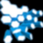 splash_vector_2017_gradient_outline.png