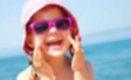 protetor-solar-criancas.jpg