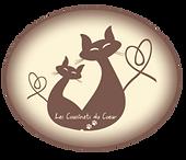Coussinets du coeur-logo.png
