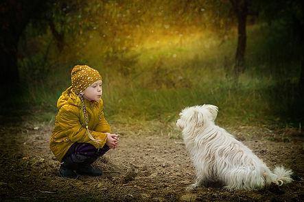 friendship-2939535__480.jpg