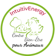 logo-ROND.png