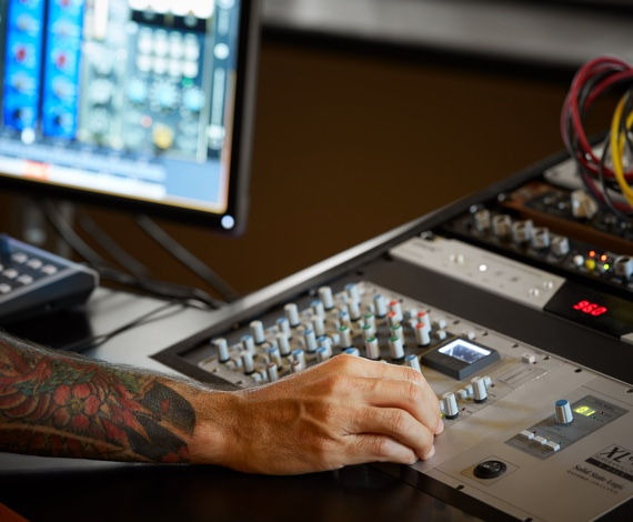 Musical Instruments | Audio Tools | Mntra Instruments | Audio Tools | Creative Studio | Sound Devices | Music Production
