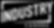 Industry_Camera-Press_Kit-Logo-White_Bla