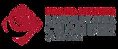 RV Chamber logo.png