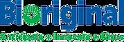 bioriginal-logo.png
