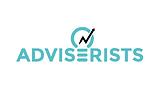 Adviserists Logo 2.png