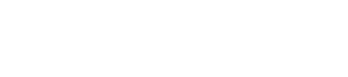 ImpactSalesCoach-Logos-RGB_HORIZONTAL_Wh