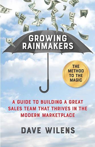 Growing Rainmakers Coaching Book.png