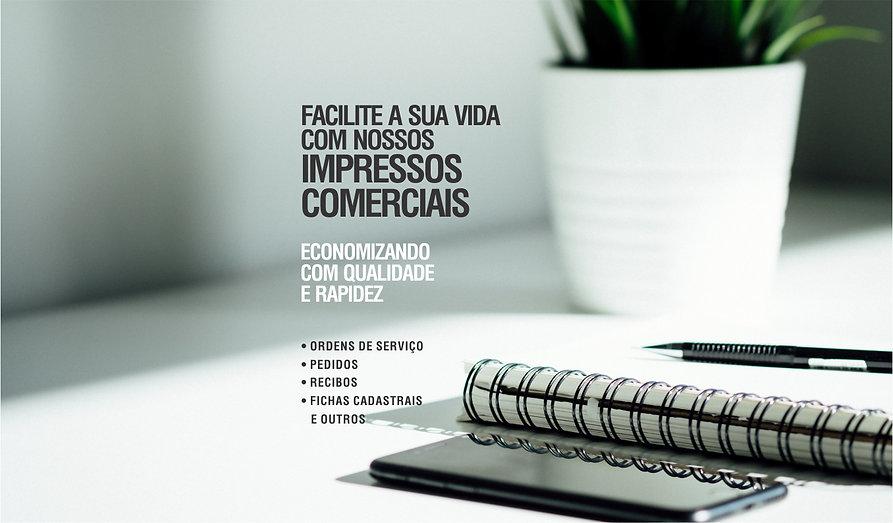 Topo inicio2.jpg