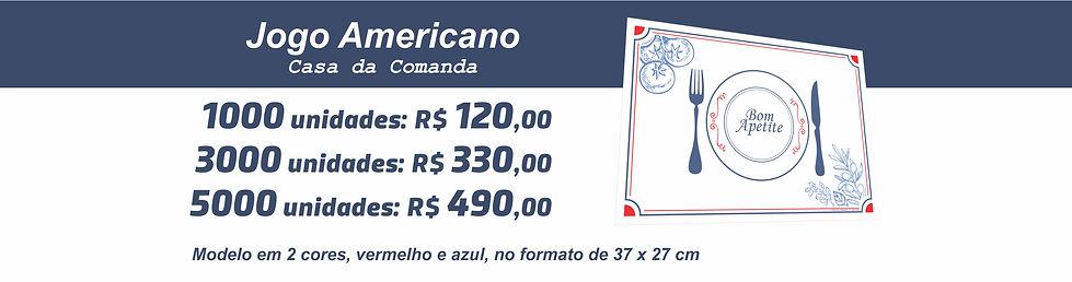 JogoAmericano.jpg