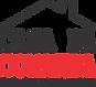 logo_PNG_.png