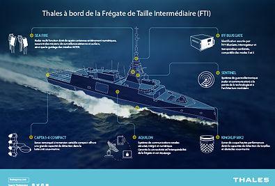 2181016_Thales_à_bord_de_la_Fregate_de_T