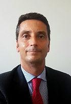 Arnaud Martins DA TORRE