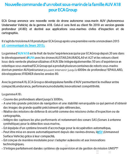 5196-eca-group-press-release-nouvelle-co