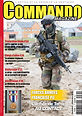 Commando_34_Magazine_N°34_Correction_fin