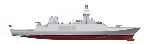 PR _190228_Preparing the new frigates of