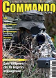 Commando_Magazine_N-¦36_P.1.jpg