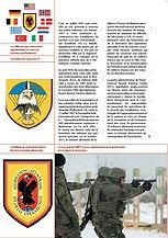 ATTENTAT CENTRE DE FORMATION OPÉRATIONS SPÉCIALES