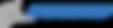 Boeing-Logo.svg.png
