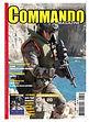 COMMANDO MAGAZINE FORCE SPECIAL
