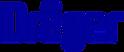 thumbnail_drager logo.png