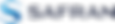En route vers le développement du standard F4 du Rafale : de nouveaux capteurs connectés développés par Thales  Thales, aux côtés de Dassault Aviation et Safran, est notifié par la Direction générale de l'armement (DGA) pour le développement des futurs capteurs et systèmes de communication