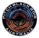 PITCH BLACK 2018  Retour sur la participation française à l'exercice multinational du Pacifique Sud