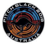 « Pitch Black », exercice conduit par la Royal Australian Air Force (RAAF)