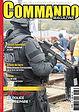 Commando_magazine_N37_p.1.jpg