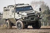 ARQUUS : un savoir-faire au service des Forces SpécialesPartenaire essentiel de l'Armée de Terre, avec près de 25.000 véhicules à roues actuellement en service dans les forces, ARQUUS est également un acteur essentiel de la mobilité des Forces Spéciales.