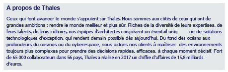 3CP_181017_Thales_dévoile_ALTESSE-H,_une
